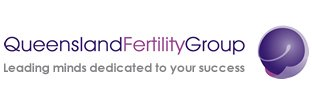 Queensland Fertility Group (QFG)